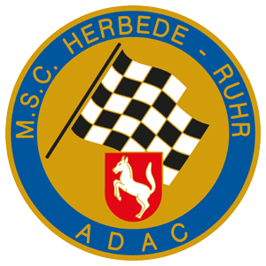 MSC Herbede